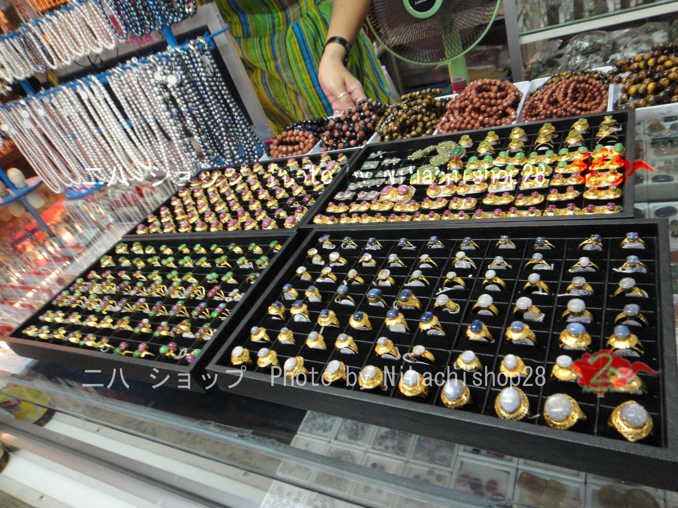 หัวแหวน,ทับทิม,ทับทิมพม่า,นิหร่า,มุกดาหาร,พลอยโอปอล,หยกเม็ดร่วง,ทับทิมเม็ดร่วง,ทับทิมพม่าเม็ดร่วง,หัวแหวนหยก,หัวแหวนหยกพม่า,หัวแหวนทับทิม,หัวแหวนทับทิมพม่า,หัวแหวนนิหร่า,หัวแหวนนิหร่าพม่า,หัวแหวนนิหร่าขาว,นิหร่าขาว,หยกธรรมชาติ,ไม่เผา,หัวแหวนโอปอล,หัวแหวนมุกดาหาร,พลอยดิบ,ct.,blue star sapphire,star sapphire,white star sapphire,ruby,Burma star sapphire,Burma ruby,stone,moon stone,gem stone,pill,stone pill,กะรัด,ขาย,ซื้อ,หลังเบี้ย,หลังเต่า,เจียร,มุกดาหาร,พลอยแดง,พลอยเขียว,พลอยน้าเงิน,พลอยขาว,พลอยม่วง,สีขาว,สีแดง,สีเขียว,สีม่วง,สีชมพู,สีบานเย็น,