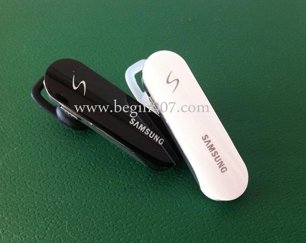 ใหม่หรู !!Bluetooth Galaxy S4 Music (ฟังเพลง MP3 ได้ +เชื่อมต่อกับมือถือได้ 2 เครื่องพร้อมๆกัน)