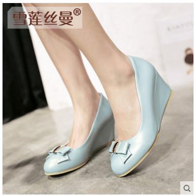 รองเท้าสวมใส่ผู้หญิง มีไซต์ 35 36 37 38 39