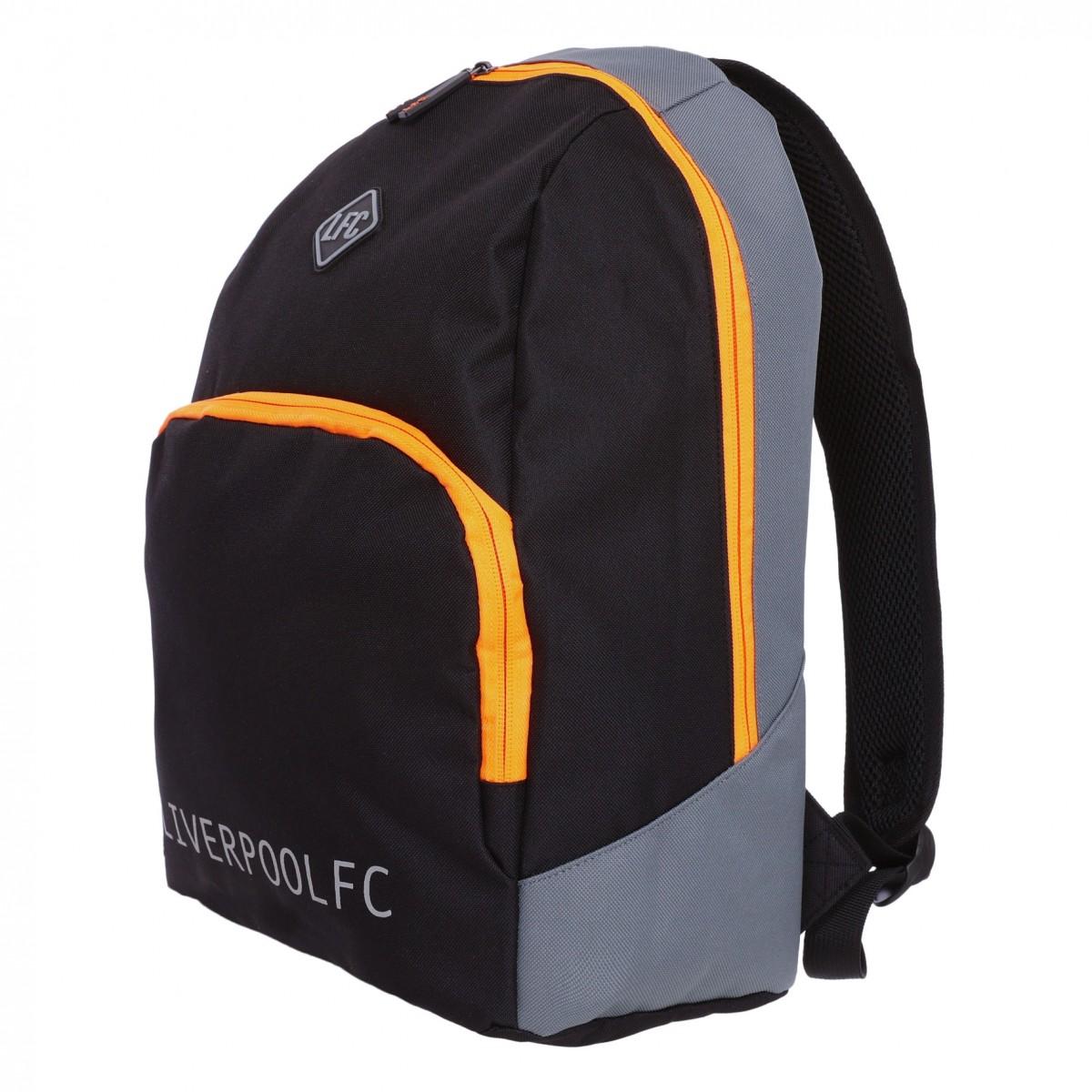 กระเป๋าเป้ลิเวอร์พูล Neon Backpack ของแท้