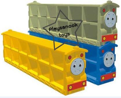 2SPO-1037B ชั้นวางรองเท้ารถไฟ