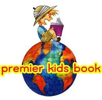 Premier Kids Book