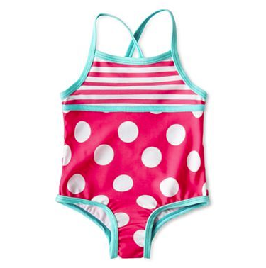 Giggle Baby sun safe 50++ size 12-18 months