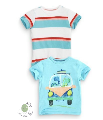 next Size 2-3yrs