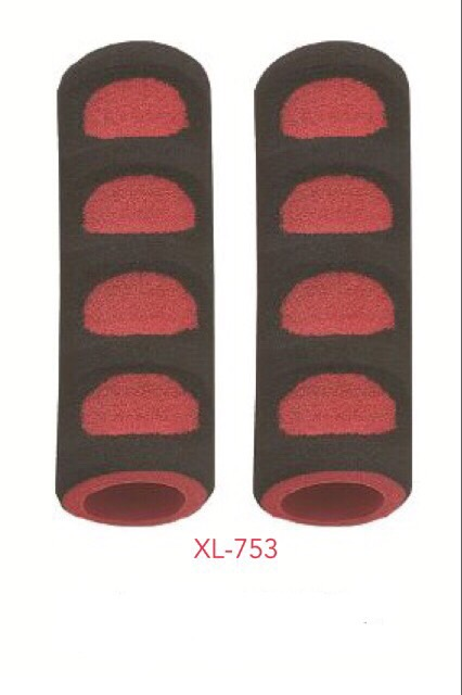 Handle Grip XL-753