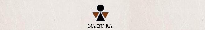 NA-BU-RA