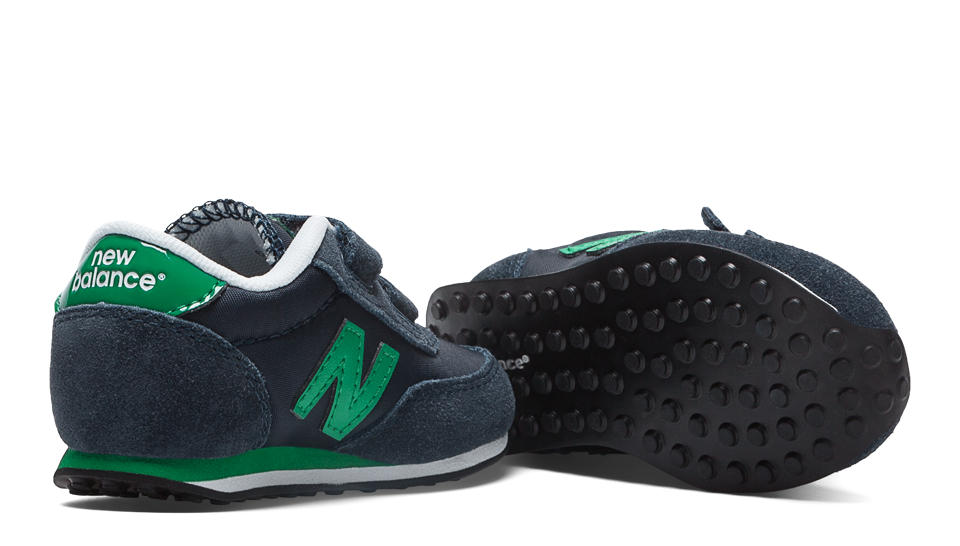 new balance ke410 kids