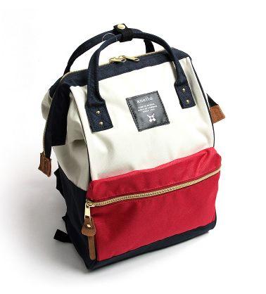 กระเป๋า anello Regular 2Way Shoulder Bag