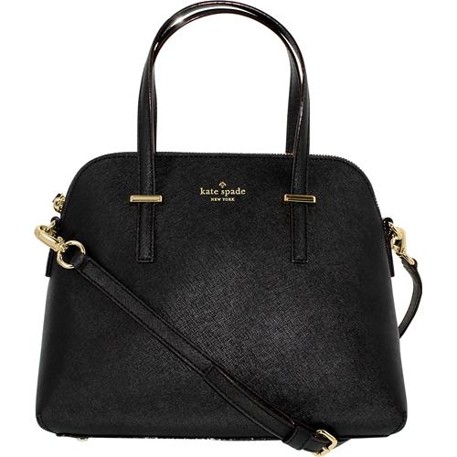 กระเป๋าถือ สะพายข้าง Kate Spade Women's Cedar Street Maise Handbag