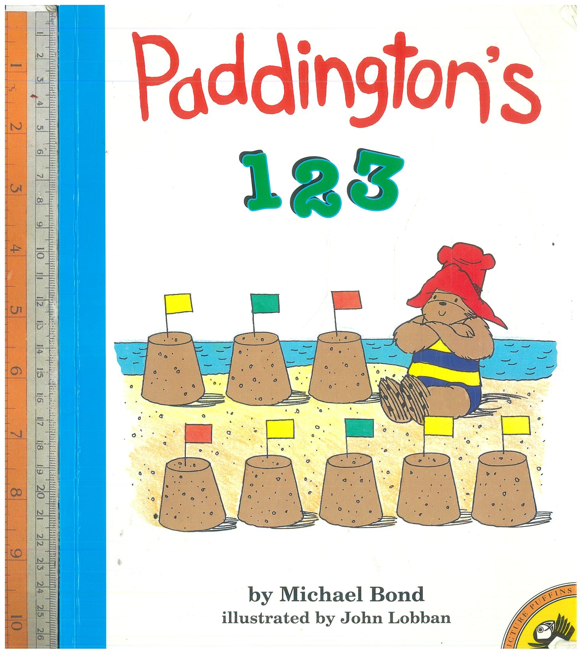 paddington123
