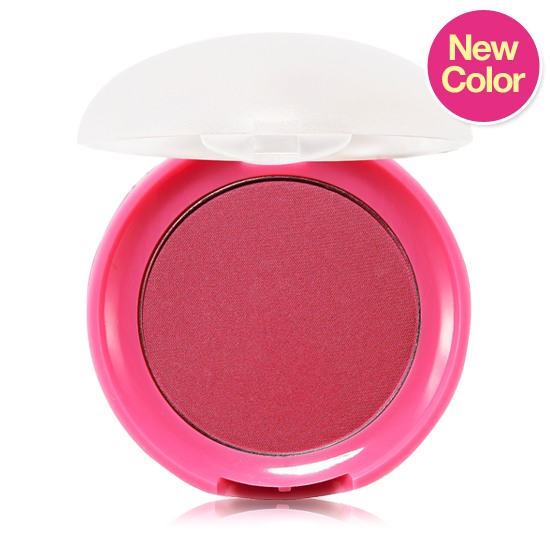 Etude House NEW Lovely Cookie Blusher 8.5g [ No.12 ]