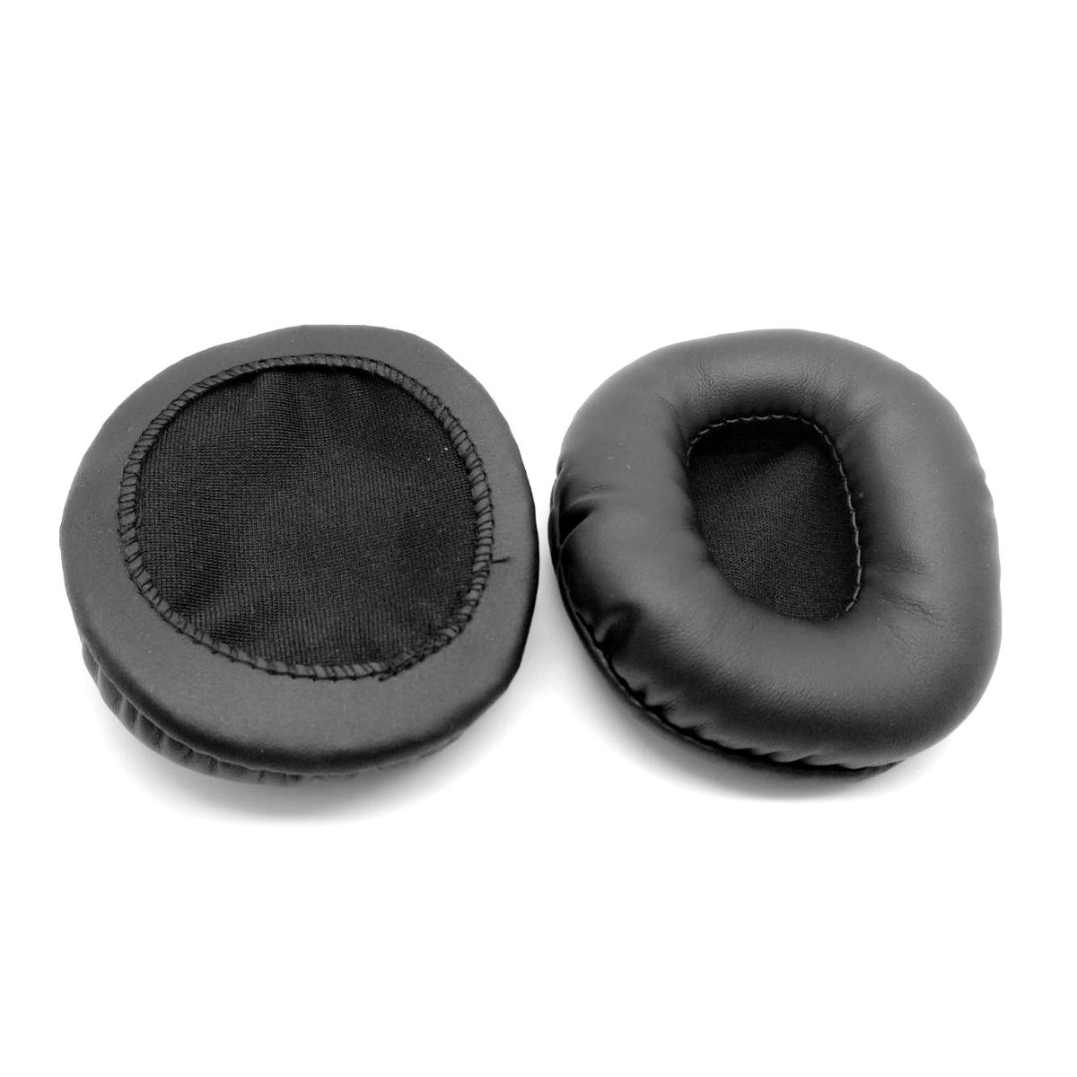 ขาย X-Tips รุ่น XT172 ฟองน้ำสำหรับหูฟัง KZ LP5 นุ่มเบาสบายหู