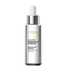 L'oreal Paris White Perfect clinical derm white essence ลอรีอัล ปารีส ไวท์ เพอร์เฟค คลินิคอล เดิร์ม ไวท์ เอสเซนส์ 30 มล.