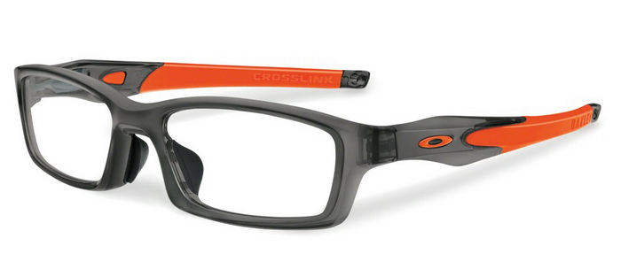 OAKLEY CROSSLINK (ASIA FIT) OX8029-17