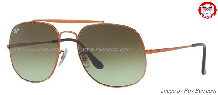 RayBan RB3561 9002/A6 GENERAL