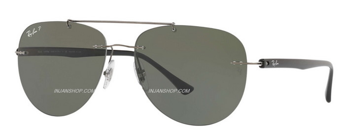 RayBan RB8059 004/9A TECH | LIGHT RAY