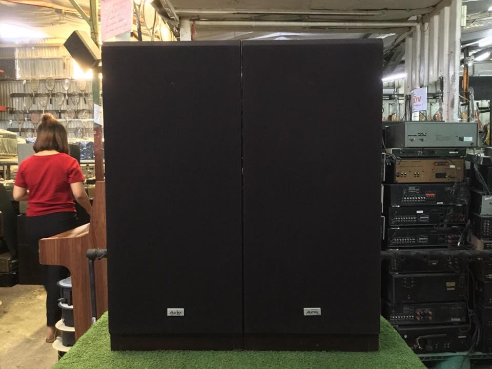 ลำโพง AUREX SS-7900W