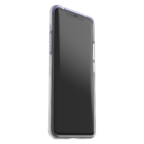 OtterBox Symmetry Clear for Huawei Mate20 Pro
