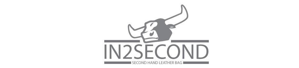 in2second ของมือสอง กระเป๋ามือสอง รองเท้ามือสอง สินค้ามือสอง