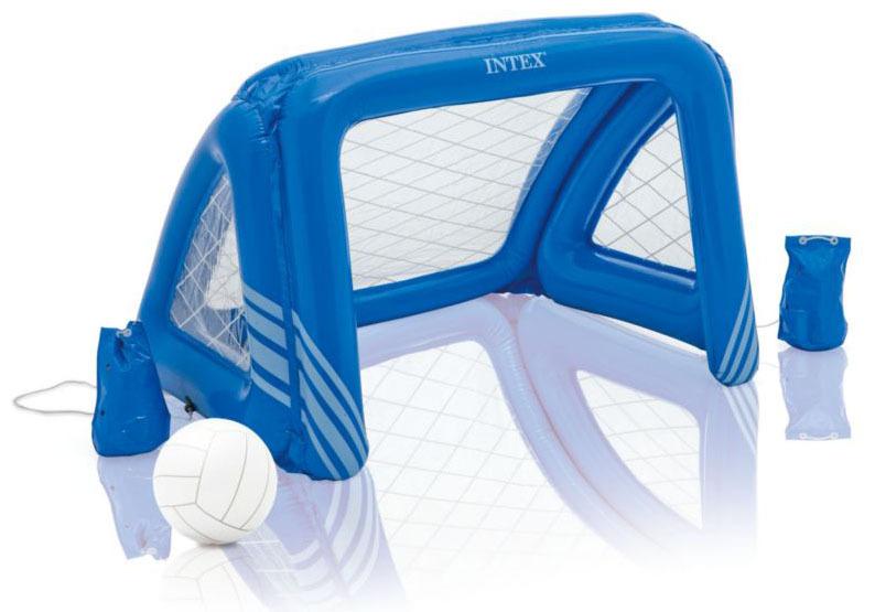 Intex Fun Goals Game ประตูบอลน้ำเป่าลม