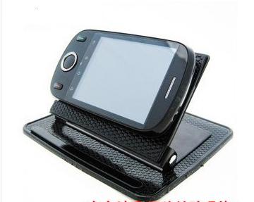 ที่วางโทรศัพท์ แท็บเล็ต gprs ในรถยนต์