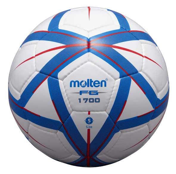 ฟุตบอล MOLTEN F5G1700