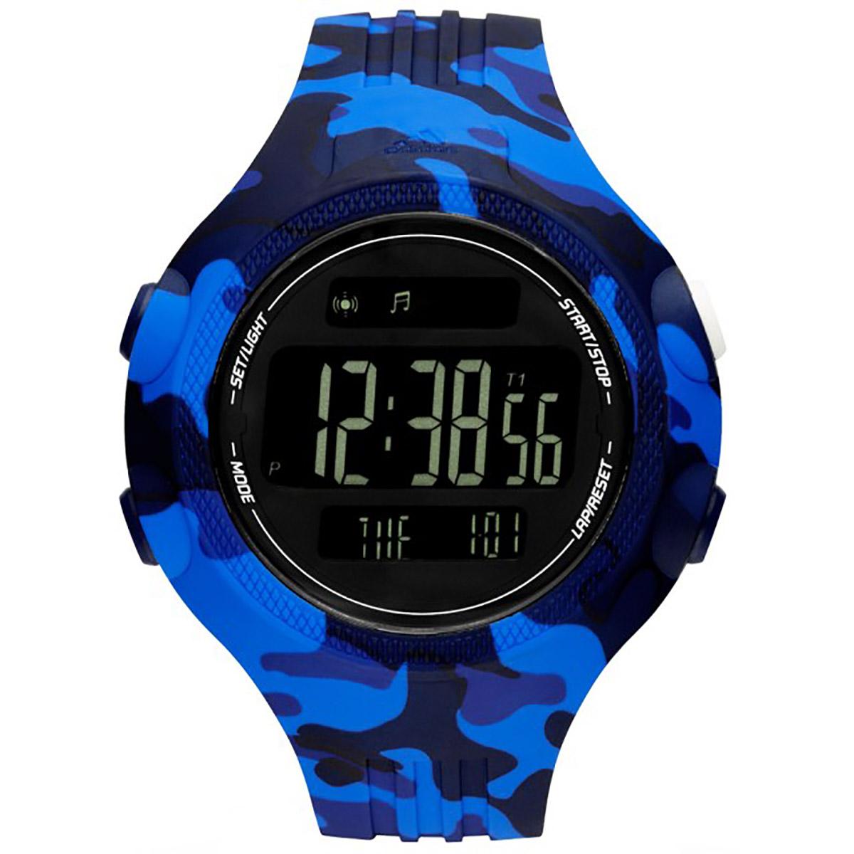 นาฬิกาผู้ชาย Adidas รุ่น ADP3224