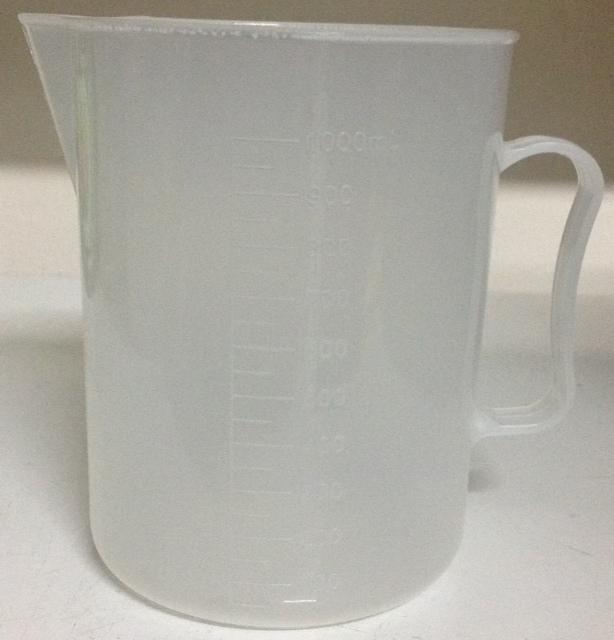 แก้วตวง 1000ml
