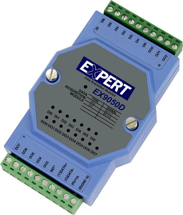 EX9050HD
