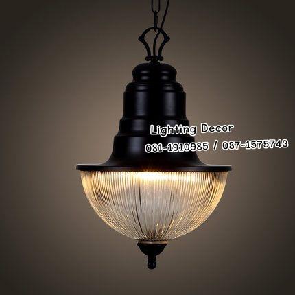โคมไฟดร์อพไลท์ Drop light