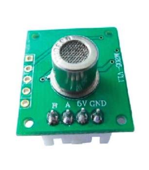 ZP01-MP503 Air-Quality Detection Sensor Module