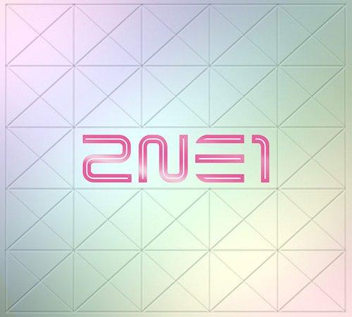 "[PRE-ORDER] 2NE1 - Japan Album ""2NE1"" {Jacket A} (CD+DVD)"