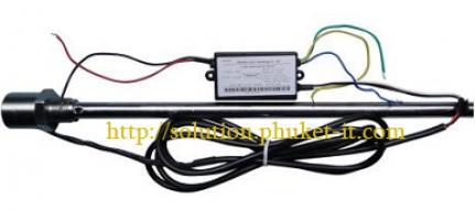 Fule Sensor for PK10/Optional Fule Sensor for GPS Model.PK106