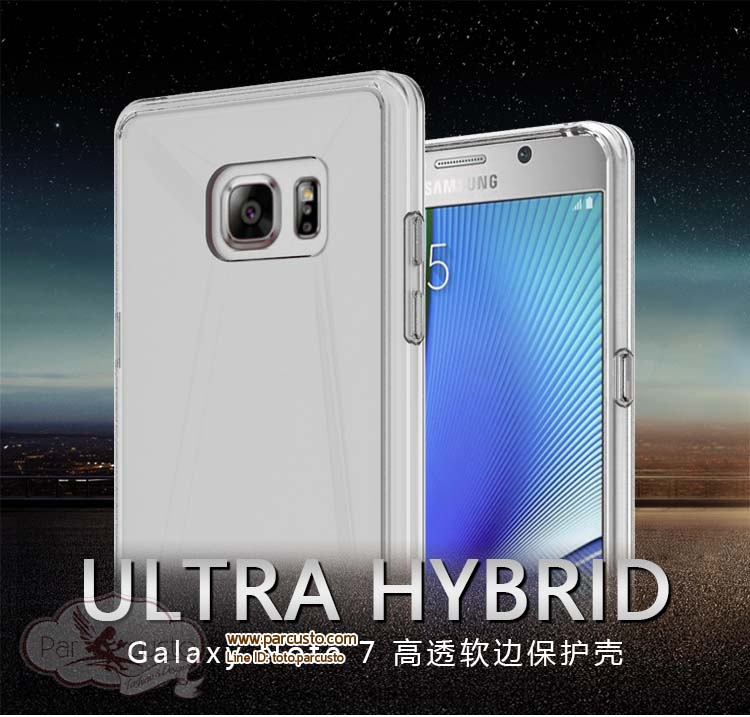 เคส Samsung Galaxy Note FE (7) จาก STIL [Pre-order]