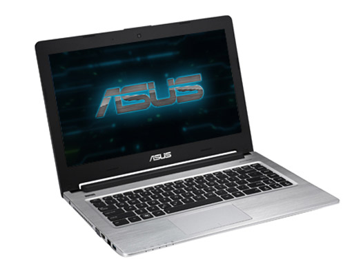 ASUS K450JF-WX013D - K450JF-WX013D