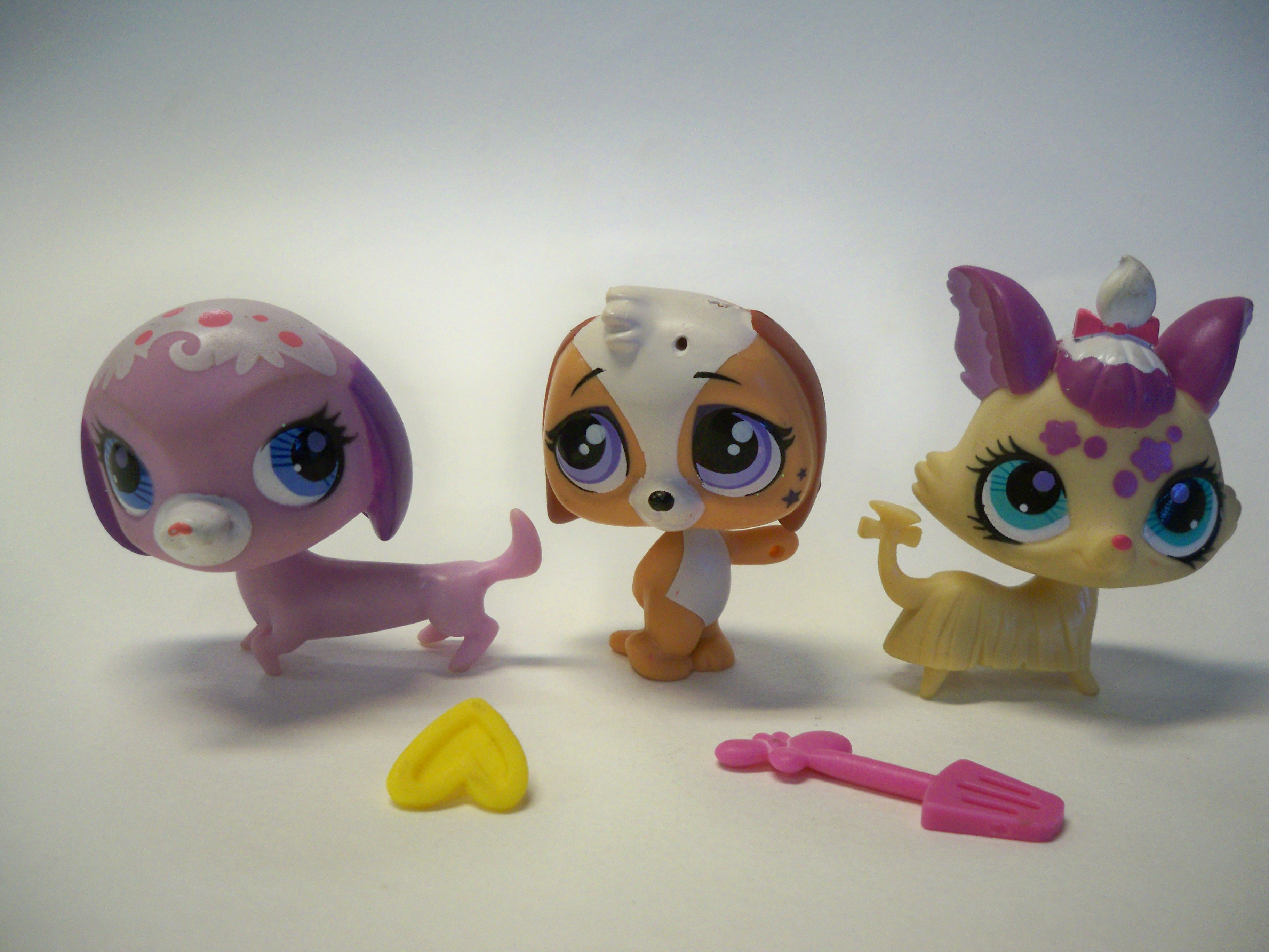 lps 89