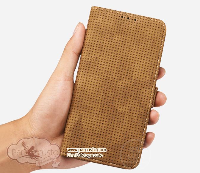 เคส Samsung Galaxy S7 และ S7 Edge จาก Elia [Pre-order]
