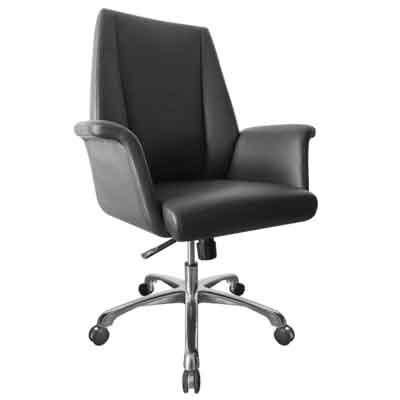 เก้าอี้ผู้บริหาร PANDORA PL-528M
