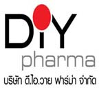 http://www.diy-pharma.com