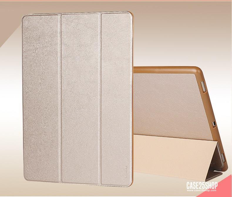 USAMS (เคส iPad mini 4)