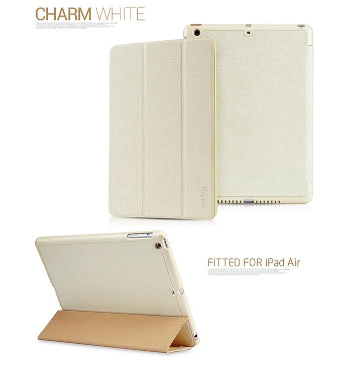 Take Fans (เคส iPad Air 1)