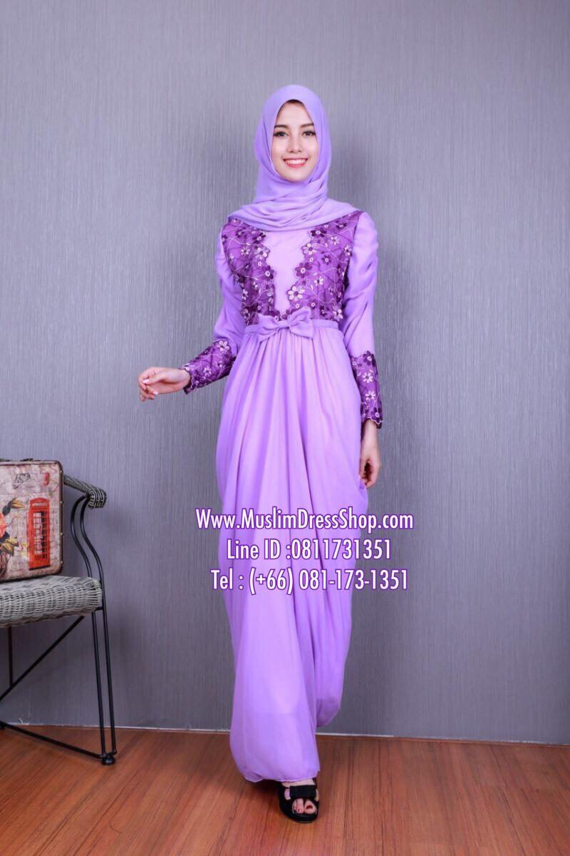 ชุดเดรสมุสลิมแฟชั่นพร้อมผ้าพัน ชุดเดรสชีฟองเนื้อทราย ID :FlrLc0000001 MuslimDressShop by HaRiThah S. จำหน่าย เดรสมุสลิมไซส์พิเศษ ชุดมุสลิม, เดรสยาว, เสื้อผ้ามุสลิม, ชุดอิสลาม, ชุดอาบายะ. ชุดมุสลิมสวยๆ เสื้อผ้าแฟชั่นมุสลิม ชุดมุสลิมออกงาน ชุดมุสลิมสวยๆ ชุด มุสลิม สวย ๆ ชุด มุสลิม ผู้หญิง ชุดมุสลิม ชุดมุสลิมหญิง ชุด มุสลิม หญิง ชุด มุสลิม หญิง เสื้อผ้ามุสลิม ชุดไปงานมุสลิม ชุดมุสลิม แฟชั่น สินค้าแฟชั่นมุสลิมเสื้อผ้าเดรสมุสลิมสวยๆงามๆ ... เดรสมุสลิม แฟชั่นมุสลิม, เดเดรสมุสลิม, เสื้ออิสลาม,เดรสใส่รายอ แฟชั่นมุสลิม ชุดมุสลิมสวยๆ จำหน่ายผ้าคลุมฮิญาบ ฮิญาบแฟชั่น เดรสมุสลิม แฟชั่นมุสลิแฟชั่นมุสลิม ชุดมุสลิมสวยๆ เสื้อผ้ามุสลิม แฟชั่นเสื้อผ้ามุสลิม เสื้อผ้ามุสลิมะฮ์ ผ้าคลุมหัวมุสลิม ร้านเสื้อผ้ามุสลิม แหล่งขายเสื้อผ้ามุสลิม เสื้อผ้าแฟชั่นมุสลิม แม็กซี่เดรส ชุดราตรียาว เดรสชายหาด กระโปรงยาว ชุดมุสลิม ชุดเครื่องแต่งกายมุสลิม ชุดมุสลิม เดรส ผ้าคลุม ฮิญาบ ผ้าพัน เดรสยาวอิสลาม -HaRiThah จำหน่ายเสื้อผ้าแฟชั่นมุสลิม ผ้าคลุมฮิญาบ แฟชั่นมุสลิม แฟชั่นวัยรุ่นมุสลิม แฟชั่นมุสลิมเท่ๆ,แฟชั่นมุสลิมน่ารัก, เดรสมุสลิม, แฟชั่นคนอ้วน, แฟชั่นสไตล์เกาหลี ,กระเป๋าแฟชั่นนำเข้า,เดรสผ้าลูกไม้ ,เดรสสไตล์โบฮีเมียน , เดรสเกาหลี ,เดรสสวย,เดรสยาว, เดรสมุสลิม, แฟชั่นมุสลิม, เสื้อตัวยาว, เดรสแฟชั่นเกาหลี,แฟชั่นเดรสแขนยาว, เดรสอิสลามถูกๆ,ชุดเดรสอิสลาม, Dress Islam Fashion,ชุดมุสลิมสำหรับสาวไซส์พิเศษ,เครื่องแต่งกายของสุภาพสตรีมุสลิม, ฮิญาบ, ผ้าคลุมสวย ๆ,ชุดมุสลิมสวยๆ, Islamic Dresses - Arabic style,สินค้าเสื้อผ้าแฟชั่นมุสลิม, เดรสมุสลิมสวยๆ, เดรสมุสลิมไซส์พิเศษ XL,เดรสมุสลิม เสื้อผ้ามุสลิม ชุดมุสลิมไซส์ใหญ่พิเศษ ชุดเดรสมุสลิม แฟชั่นมุสลิม, เดรสมุสลิม, เสื้ออิสลาม,เดรสยาว,ชุดอาบายะ ชุดมุสลิม, เดรสยาว, เสื้อผ้ามุสลิม, ชุดอิสลาม, ชุดอาบายะ,แฟชั่นมุสลิม ชุดมุสลิมสวยๆ จำหน่ายผ้าคลุมฮิญาบ ฮิญาบแฟชั่น เดรสมุสลิม แฟชั่นมุสลิมแฟชั่น แหล่งขายเสื้อผ้ามุสลิม เสื้อผ้าแฟชั่นมุสลิม แม็กซี่เดรส ชุดราตรียาว เดรสชายหาด เดรสมุสลิมราคาถูก,เดรส มุสลิมสวยๆราคาถูกที่สุด,ชุดเดรสมุสลิมสวยๆ ชุดเดรสแบรนด์มุสลิม,ชุดเดรสมุสลิม,แม็กซี่เดรส ชุดราตรียาว เดรสชายหาด กระโปรงยาว,ชุดมุสลิม,เดรสมุสลิมสวยๆราคาถูกที่สุด,เดรสมุสลิมสวยๆ เดรสมุสลิม fa