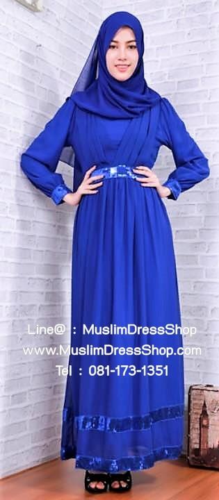 ☆ ✧Sequined Chiffon Dresse✧ ☆ชุดเดรสมุสลิมแฟชั่นพร้อมผ้าพันแสนสวย เสื้อผ้าแฟชั่นมุสลิม,ผ้าคลุมฮิญาบ,แฟชั่นมุสลิม,แฟชั่นวัยรุ่นมุสลิม,แฟชั่นมุสลิมเท่ๆ,แฟชั่นมุสลิมน่ารัก,เดรสมุสลิม,เดรสอิสลาม,ชุดออกงานมุสลิม,ชุดออกงานอิสลาม,ชุดเดรสอิสลามราคาถูก,ชุดอิสลาม,ผ้าคลุมอิสลาม,Hijab,ชุดแฟชั่นอิลาม,ชุดเดรส,DressMuslim,ฮีญาบมุสลิม,เดรสมุสลิมไซส์พิเศษ ชุดมุสลิม, เดรสยาว, เสื้อผ้ามุสลิม, ชุดอิสลาม, ชุดอาบายะ. ชุดมุสลิมสวยๆ เสื้อผ้าแฟชั่นมุสลิม ชุดมุสลิมออกงาน ชุดมุสลิมสวยๆ ชุด มุสลิม สวย ๆ ชุด มุสลิม ผู้หญิง ชุดมุสลิม ชุดมุสลิมหญิง ชุด มุสลิม หญิง ชุด มุสลิม หญิง เสื้อผ้ามุสลิม ชุดไปงานมุสลิม ชุดมุสลิม แฟชั่น สินค้าแฟชั่นมุสลิมเสื้อผ้าเดรสมุสลิมสวยๆงามๆ ... เดรสมุสลิม แฟชั่นมุสลิม, เดรสมุสลิม, เสื้ออิสลาม,เดรสใส่รายอ,เสื้อใส่ . แฟชั่นมุสลิม ชุดมุสลิมสวยๆ จำหน่ายผ้าคลุมฮิญาบ ฮิญาบแฟชั่น เดรสมุสลิม แฟชั่นมุสลิม แฟชั่น ... แฟชั่นมุสลิม ชุดมุสลิมสวยๆ เสื้อผ้ามุสลิม แฟชั่นเสื้อผ้ามุสลิม เสื้อผ้ามุสลิมะฮ์ ผ้าคลุมหัวมุสลิม ร้านเสื้อผ้ามุสลิม. แหล่งขายเสื้อผ้ามุสลิม เสื้อผ้าแฟชั่นมุสลิม แม็กซี่เดรส ชุดราตรียาว เดรสชายหาด กระโปรงยาว ชุดมุสลิม ชุด . เครื่องแต่งกายมุสลิม ชุดมุสลิม เดรส ผ้าคลุม ฮิญาบ ผ้าพัน. เดรสยาวอิสลาม., เดรสมุสลิมสวยๆ,ชุดเดรสอิสลาม ผ้าชีฟอง,ชุดเดรสอิสลาม facebook,ชุดอิสลามออกงาน,ชุดเดรสอิสลามคนอ้วน,ชุดเดรสอิสลามพร้อมผ้าคลุม, ชุดอิสลามผู้หญิง,ชุดเดรสยาวแขนยาวอิสลาม,ชุด เด รส อิสลาม มือ สอง, ชุดเดรส ผ้าชีฟอง แต่งด้วยลูกไม้เก๋ๆ สวยใสแบบสาวมุสลิม สินค้าพร้อมส่ง, ชุดเดรสราคาถูก เสื้อผ้าแฟชั่นมุสลิม Dressสวยๆ เดรสยาว , ชุดเดรสราคาถูก ชุดมุสลิมะฮ์, เดรสยาว,แฟชั่นมุสลิม ,ชุดเดรสยาว, เดรสมุสลิม แฟชั่นมุสลิม, เดรสมุสลิม, เสื้ออิสลาม,เดรสใส่รายอ, จำหน่ายเสื้อผ้าแฟชั่นมุสลิม ผ้าคลุมฮิญาบ แฟชั่นมุสลิม แฟชั่นวัยรุ่นมุสลิม แฟชั่นมุสลิมเท่ๆ,แฟชั่นมุสลิมน่ารัก, เดรสมุสลิม, แฟชั่นคนอ้วน, แฟชั่นสไตล์เกาหลี ,กระเป๋าแฟชั่นนำเข้า,เดรสผ้าลูกไม้ ,เดรสสไตล์โบฮีเมียน , เดรสเกาหลี ,เดรสสวย,เดรสยาว, เดรสมุสลิม, แฟชั่นมุสลิม, เสื้อตัวยาว, เดรสแฟชั่นเกาหลี,แฟชั่นเดรสแขนยาว, เดรสอิสลามถูกๆ,ชุดเดรสอิสลาม, Dress Islam Fashion,ชุดมุสลิมสำหรับสาวไซส์พิเศษ,เครื่องแต่งกายของสุภาพสตรีมุสลิม, ฮิญาบ, ผ้าคลุมสว