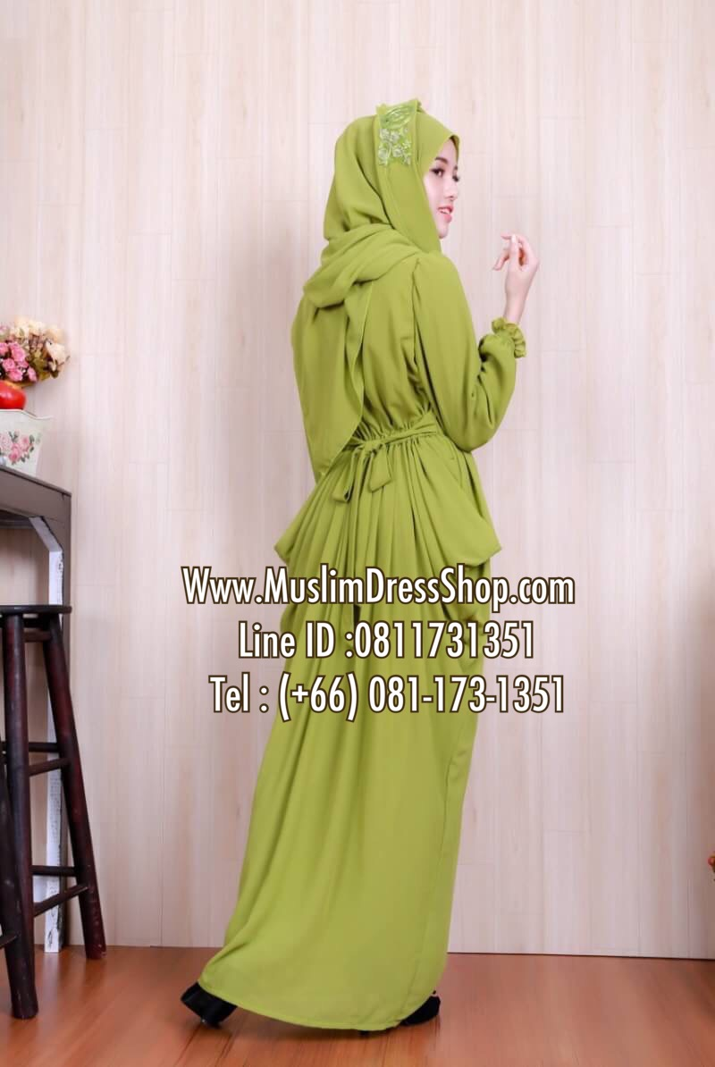ชุดเดรสมุสลิมแฟชั่นพร้อมผ้าพัน ชุดเดสรชีฟองจับจีบแต่งลูกไม้ปัก ID : CFTWST01 เสื้อผ้าแฟชั่นมุสลิม,ผ้าคลุมฮิญาบ,แฟชั่นมุสลิม,แฟชั่นวัยรุ่นมุสลิม,แฟชั่นมุสลิมเท่ๆ,แฟชั่นมุสลิมน่ารัก,เดรสมุสลิม,เดรสอิสลาม,ชุดออกงานมุสลิม,ชุดออกงานอิสลาม,ชุดเดรสอิสลามราคาถูก,ชุดอิสลาม,ผ้าคลุมอิสลาม,Hijab,ชุดแฟชั่นอิลาม,ชุดเดรส,DressMuslim,ฮีญาบมุสลิม,เดรสมุสลิมไซส์พิเศษ ชุดมุสลิม, เดรสยาว, เสื้อผ้ามุสลิม, ชุดอิสลาม, ชุดอาบายะ. ชุดมุสลิมสวยๆ เสื้อผ้าแฟชั่นมุสลิม ชุดมุสลิมออกงาน ชุดมุสลิมสวยๆ ชุด มุสลิม สวย ๆ ชุด มุสลิม ผู้หญิง ชุดมุสลิม ชุดมุสลิมหญิง ชุด มุสลิม หญิง ชุด มุสลิม หญิง เสื้อผ้ามุสลิม ชุดไปงานมุสลิม ชุดมุสลิม แฟชั่น สินค้าแฟชั่นมุสลิมเสื้อผ้าเดรสมุสลิมสวยๆงามๆ ... เดรสมุสลิม แฟชั่นมุสลิม, เดรสมุสลิม, เสื้ออิสลาม,เดรสใส่รายอ,เสื้อใส่ . แฟชั่นมุสลิม ชุดมุสลิมสวยๆ จำหน่ายผ้าคลุมฮิญาบ ฮิญาบแฟชั่น เดรสมุสลิม แฟชั่นมุสลิม แฟชั่น ... แฟชั่นมุสลิม ชุดมุสลิมสวยๆ เสื้อผ้ามุสลิม แฟชั่นเสื้อผ้ามุสลิม เสื้อผ้ามุสลิมะฮ์ ผ้าคลุมหัวมุสลิม ร้านเสื้อผ้ามุสลิม. แหล่งขายเสื้อผ้ามุสลิม เสื้อผ้าแฟชั่นมุสลิม แม็กซี่เดรส ชุดราตรียาว เดรสชายหาด กระโปรงยาว ชุดมุสลิม ชุด . เครื่องแต่งกายมุสลิม ชุดมุสลิม เดรส ผ้าคลุม ฮิญาบ ผ้าพัน. เดรสยาวอิสลาม. MuslimDressShop by HaRiThah S. จำหน่าย เดรสมุสลิมไซส์พิเศษ ชุดมุสลิม, เดรสยาว, เสื้อผ้ามุสลิม, ชุดอิสลาม, ชุดอาบายะ. ชุดมุสลิมสวยๆ เสื้อผ้าแฟชั่นมุสลิม ชุดมุสลิมออกงาน ชุดมุสลิมสวยๆ ชุด มุสลิม สวย ๆ ชุด มุสลิม ผู้หญิง ชุดมุสลิม ชุดมุสลิมหญิง ชุด มุสลิม หญิง ชุด มุสลิม หญิง เสื้อผ้ามุสลิม ชุดไปงานมุสลิม ชุดมุสลิม แฟชั่น สินค้าแฟชั่นมุสลิมเสื้อผ้าเดรสมุสลิมสวยๆงามๆ ... เดรสมุสลิม แฟชั่นมุสลิม, เดเดรสมุสลิม, เสื้ออิสลาม,เดรสใส่รายอ แฟชั่นมุสลิม ชุดมุสลิมสวยๆ จำหน่ายผ้าคลุมฮิญาบ ฮิญาบแฟชั่น เดรสมุสลิม แฟชั่นมุสลิแฟชั่นมุสลิม ชุดมุสลิมสวยๆ เสื้อผ้ามุสลิม แฟชั่นเสื้อผ้ามุสลิม เสื้อผ้ามุสลิมะฮ์ ผ้าคลุมหัวมุสลิม ร้านเสื้อผ้ามุสลิม แหล่งขายเสื้อผ้ามุสลิม เสื้อผ้าแฟชั่นมุสลิม แม็กซี่เดรส ชุดราตรียาว เดรสชายหาด กระโปรงยาว ชุดมุสลิม ชุดเครื่องแต่งกายมุสลิม ชุดมุสลิม เดรส ผ้าคลุม ฮิญาบ ผ้าพัน เดรสยาวอิสลาม -
