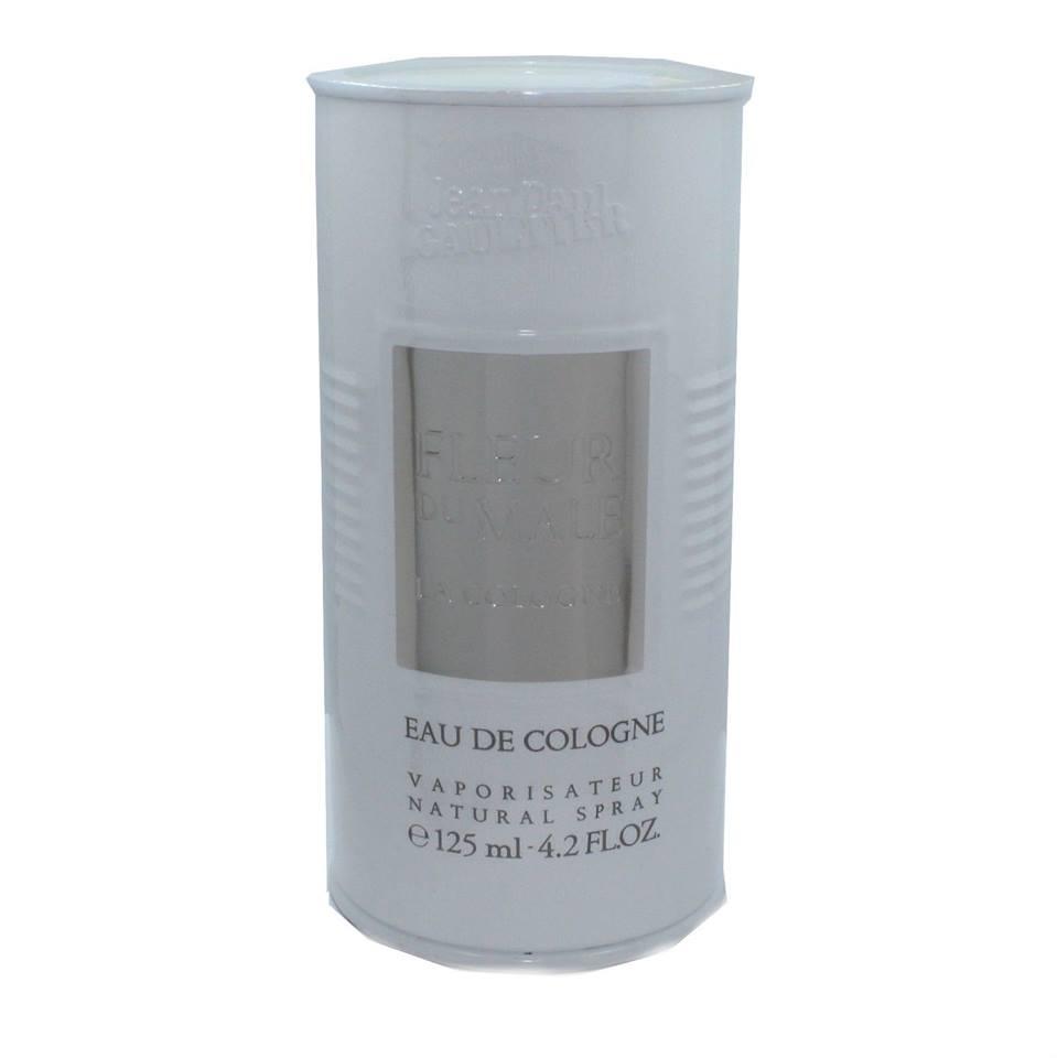 น้ำหอม Jean Paul Gultier Fleur Du Male เป็น EDC นะครับ ขนาด 125ml.