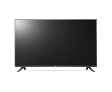 TV LG LED ขนาด42นิ้ว รุ่น42LF560T