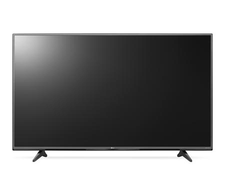 LG ULTRA HD TV 49UF680T