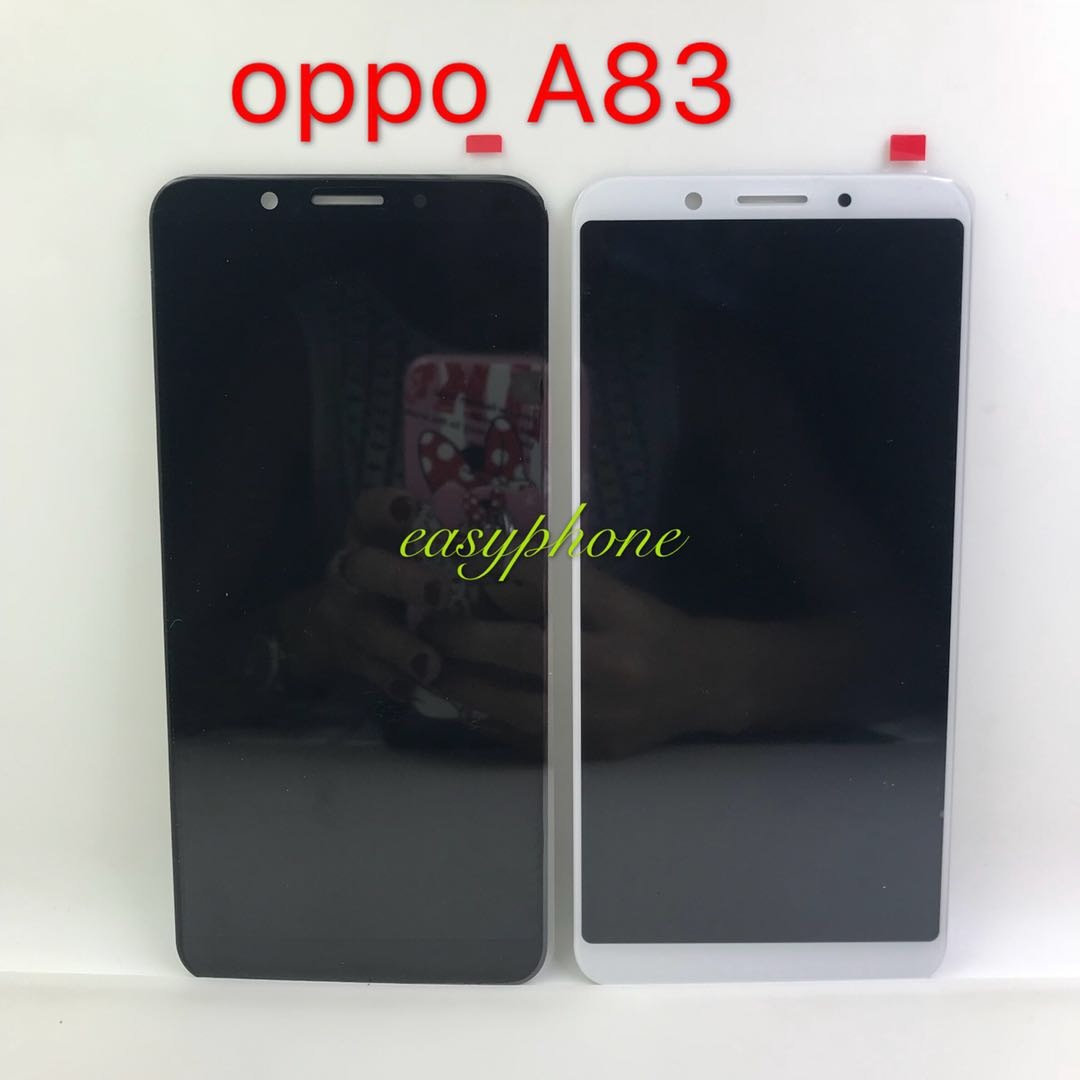 LCD OPPO A83