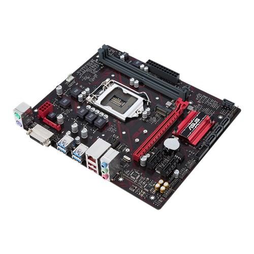 ASUS EX-B150M-V5 LGA1151