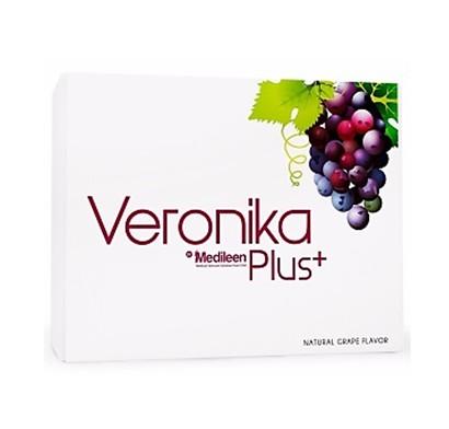 Veronika Plus By Medileen เวโรนิก้า พลัส [ราคาส่งตั้งแต่ชิ้นแรก]